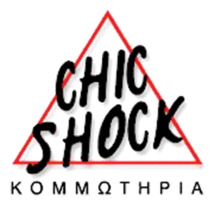 logo_chic_shock